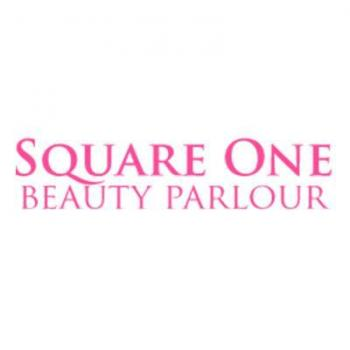 Square One Beauty Parlour in Kesavadasapuram, Thiruvananthapuram
