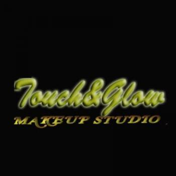Touch and Glow Make up Studio in Pattom, Thiruvananthapuram