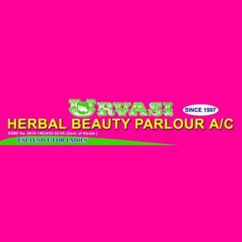 Urvasi Beauty Parlour in Thiruvananthapuram