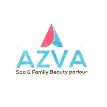 Azva Spa & Beauty Parlour in Kodungallur, Thrissur
