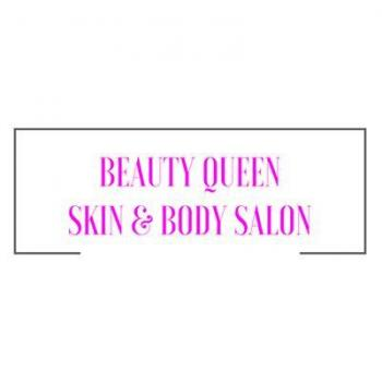 Beauty Queen Beauty Parlour