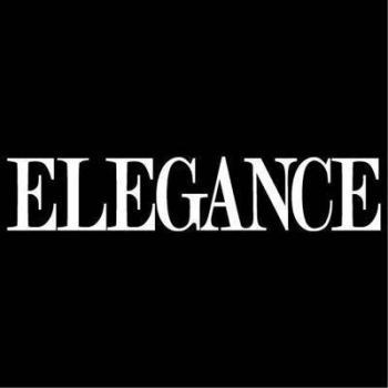 Elegance Beauty Parlour in Thammanam, Ernakulam