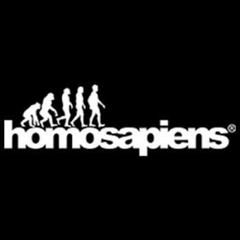 Homosapiens Salon UNISEX in Kalamassery, Ernakulam