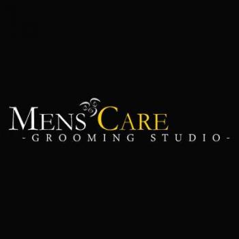 Mens Care - Family Beauty Parlour in Cherthala, Alappuzha
