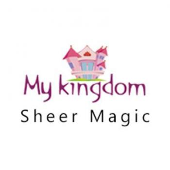 Sheer Magic beauty salon