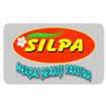 Silpa Beauty Parlour Kottiyam in Kottiyam, Kollam