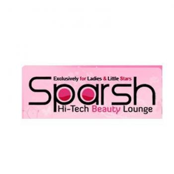 Sparsh Hi-Tech Beauty Lounge in Edappally, Ernakulam
