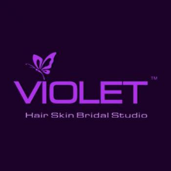 VIOLET beauty Parlour & Bridal Makeup Studio in Mavelikara, Alappuzha