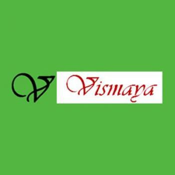 Vismaya Beauty Parlour