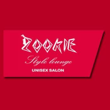 ZOOKIE STYLE LOUNGE UNISEX SALON