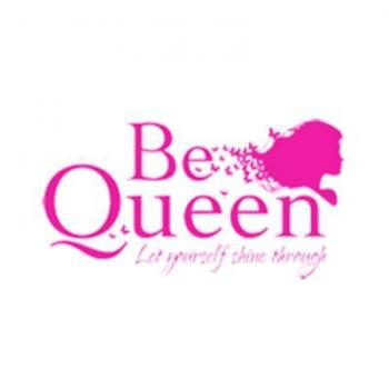 Be Queen Beauty Salon and Spa in Guruvayur, Thrissur