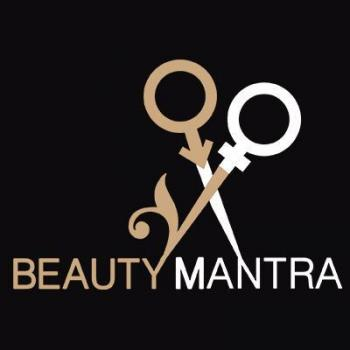 Beauty Mantra Beauty Parlour in Guruvayur, Thrissur