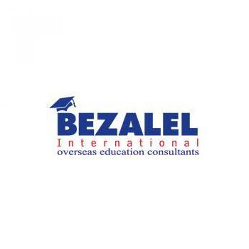 Bezalel Overseas Education in Ernakulam