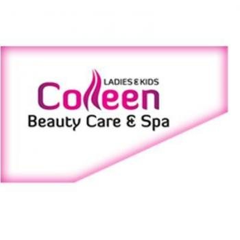 Colleen Beauty Care & Spa