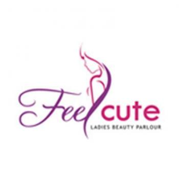 Feel Cute Ladies Beauty Parlour in Panampilly Nagar, Ernakulam