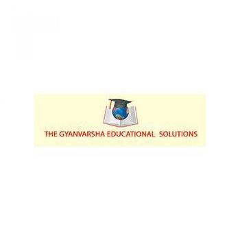 Gyanvarsha Educational Solutions in Thrippunithura, Ernakulam