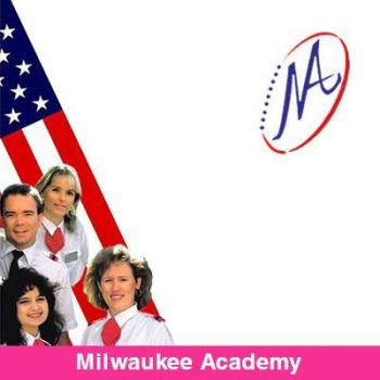 Milwaukee IELTS  Academy in Kothamangalam, Ernakulam