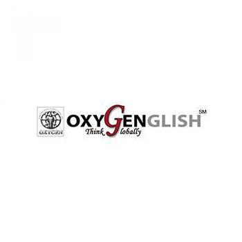 Oxygenglish Think Lobally in Kozhikode