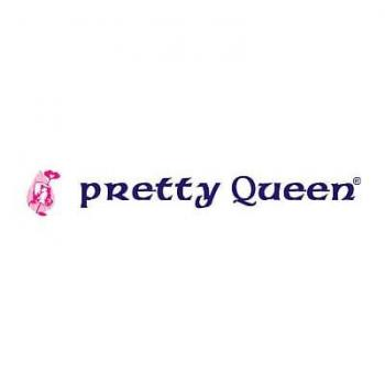 Pretty queen Beauty Parlour in Chirakkal, Kannur