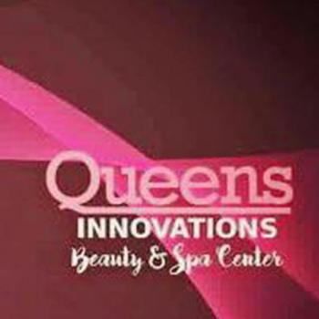 Queens Beauty Parlour in Talap, Kannur