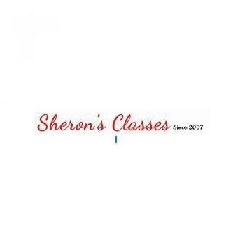 Sheron's Classes in Kottayam