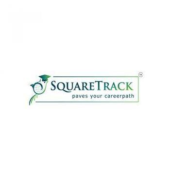 Square Track IELTS Academy in Thiruvananthapuram