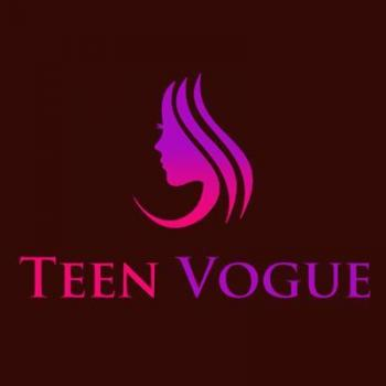 Teen Vogue Beauty Parlour in Guruvayur, Thrissur