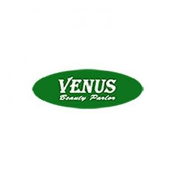 Venus Beauty Parlour in Edappally, Ernakulam