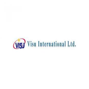 Visu International  Ltd IELTS in Angamaly, Ernakulam