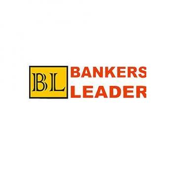 Bankers Leaders in Palakkad