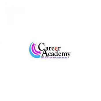Career Academy Enlighten Your Future