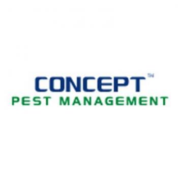 Concept Pest Management in Kadavanthra, Ernakulam