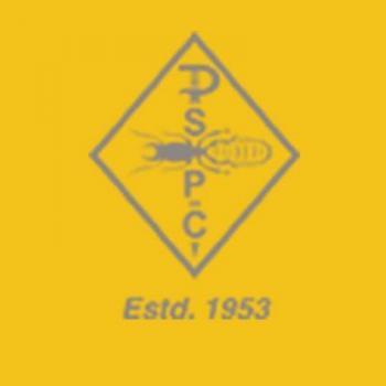 Dr Sarup`s Pest Control (P) Ltd in Kochi, Ernakulam