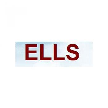Ellas  Language Learning School in Thiruvananthapuram