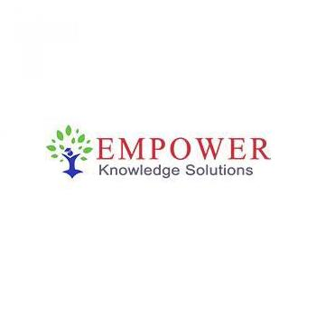 Empower  Knowledge Solutions in Thiruvananthapuram