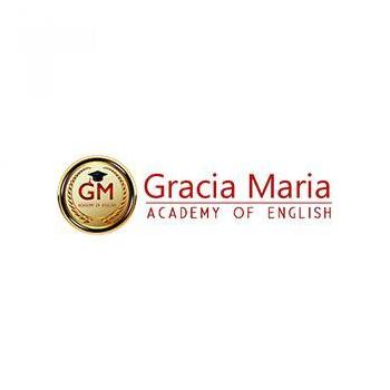Gracia Maria Academy Of English