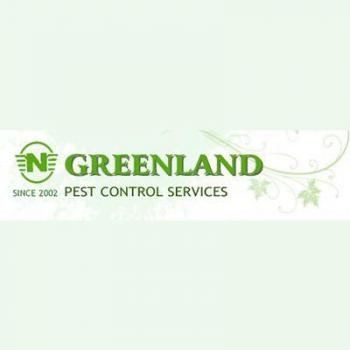 Greenland Pest Control Services in Thiruvalla, Pathanamthitta