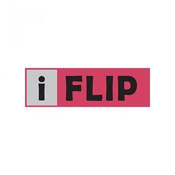 I  FLIP in Kollam