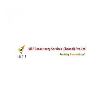 IMTP Consultancy Services pvt  Ltd