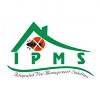 Integrated Pest Management Solutions in Thiruvananthapuram