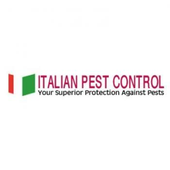 Italain Pest Control Services in Kottayam