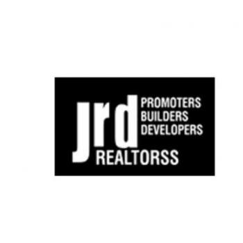Jrd Realtorss in Coimbatore