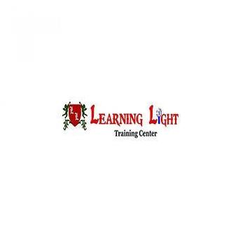 Learning Light Training Centre in Cochin, Ernakulam