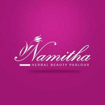 Namitha Herbal Beauty Parlour And Tailoring
