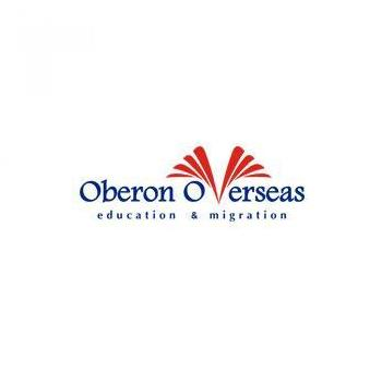 Oberon Overseas Education $ migration in Thiruvananthapuram