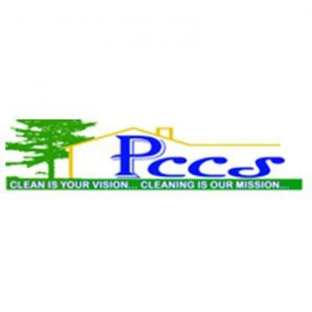 Pest Control & Cleaning Services in Kochi, Ernakulam