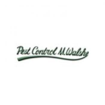 Pest Control M.Walshe in Kochi, Ernakulam