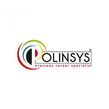 Polinsys Overseas Career Specialist