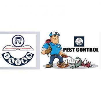 Raids Pest Control Service in Poothole, Thrissur