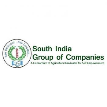 South India Pest Control Pvt Ltd in Kochi, Ernakulam